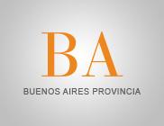 Gobierno de la Provincia de Bs. As.