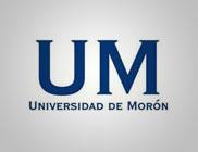 Universidad de Moron