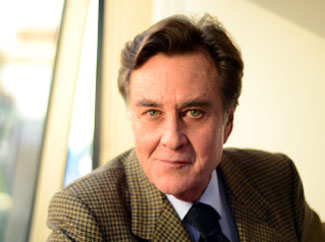 Juan Delfino